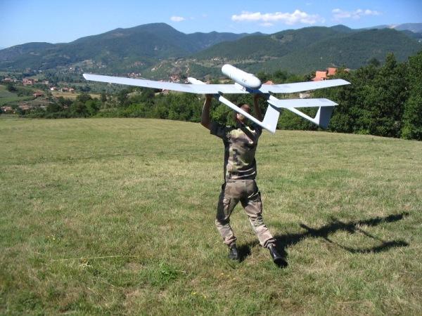 DRAC (pour Drone de Reconnaissance au Contact) Jpg_dr10