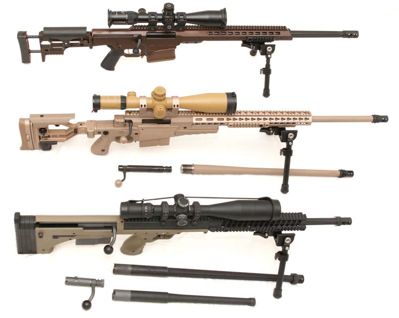 le MRAD.308 nouvelle arme en dotation SOCOM Psr_co10