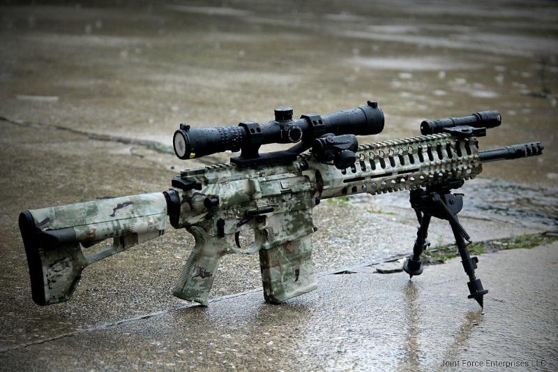 le MRAD.308 nouvelle arme en dotation SOCOM Sjo0mq10