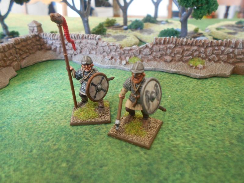 [VENDU] 4 pts Vikings  Dscn0136