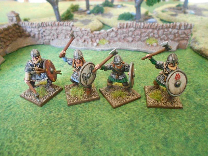 [VENDU] 4 pts Vikings  Dscn0138