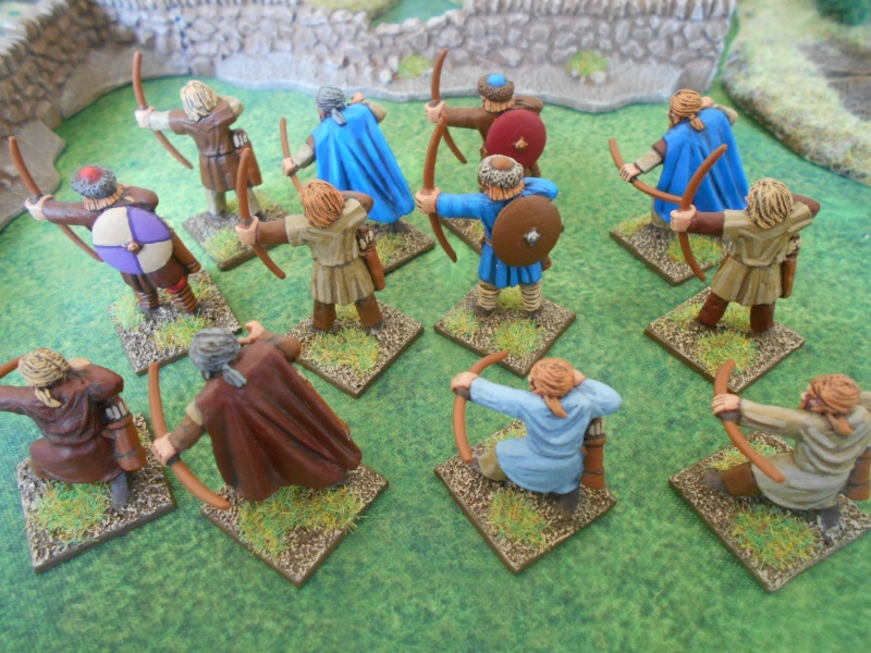 [VENDU] 4 pts Vikings  Dscn0145