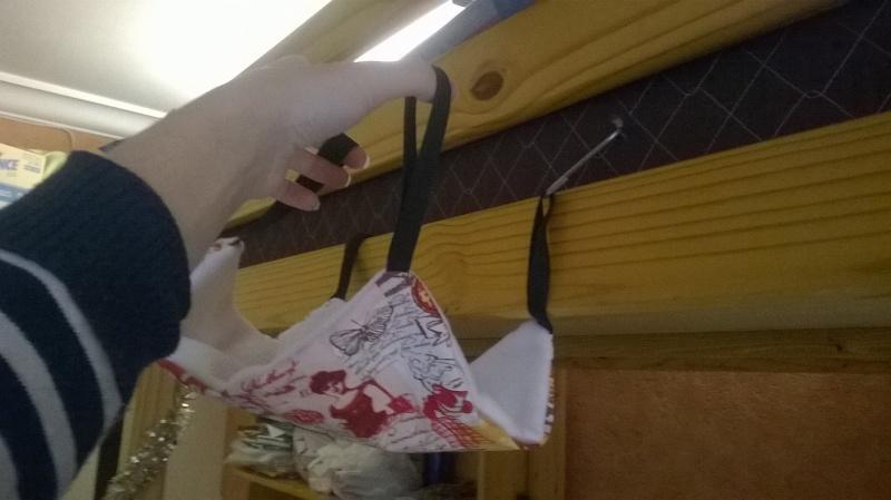 Mon premier hamac fait maison Wp_20127