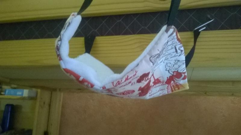 Mon premier hamac fait maison Wp_20128