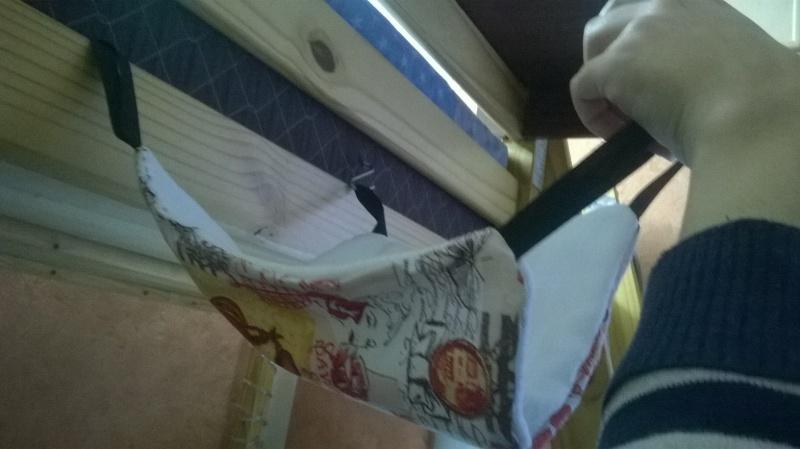 Mon premier hamac fait maison Wp_20129