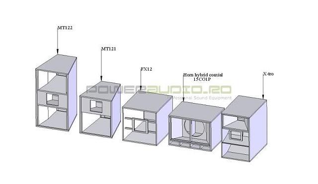 Recensione Pure Acoustics PRO838 - Pagina 15 00611