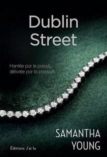 [Saga] Dublin Street Dublin10