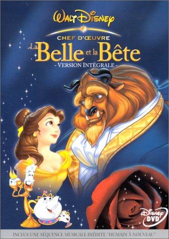 [Saga] La Belle et la Bête La-bel10