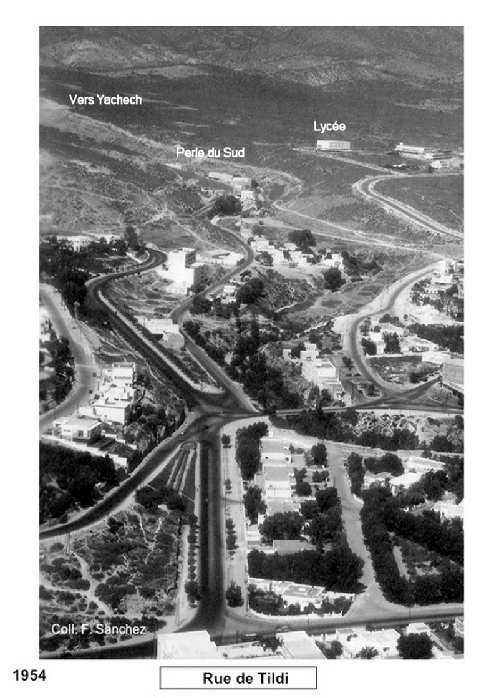 [LES B.A.N.] AGADIR - Page 39 1954_l11