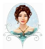 Royaumes Renaissants {Fresques, Portraits] - Page 3 Portra25