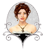 Royaumes Renaissants {Fresques, Portraits] - Page 3 Portra26