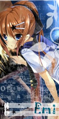 Akimura Maemi Newava10