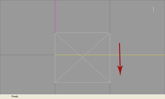 [Débutant] Partie 2 - Créer la base de son mesh avec Milkshape 3D 310