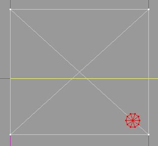 [Débutant] Partie 2 - Créer la base de son mesh avec Milkshape 3D 510