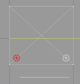 [Débutant] Partie 2 - Créer la base de son mesh avec Milkshape 3D 710