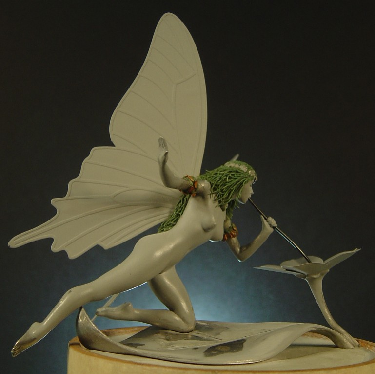 Butterfly Princess 80mm - Page 4 Pictur26