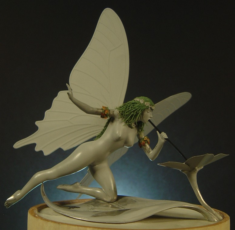 Butterfly Princess 80mm - Page 4 Pictur27
