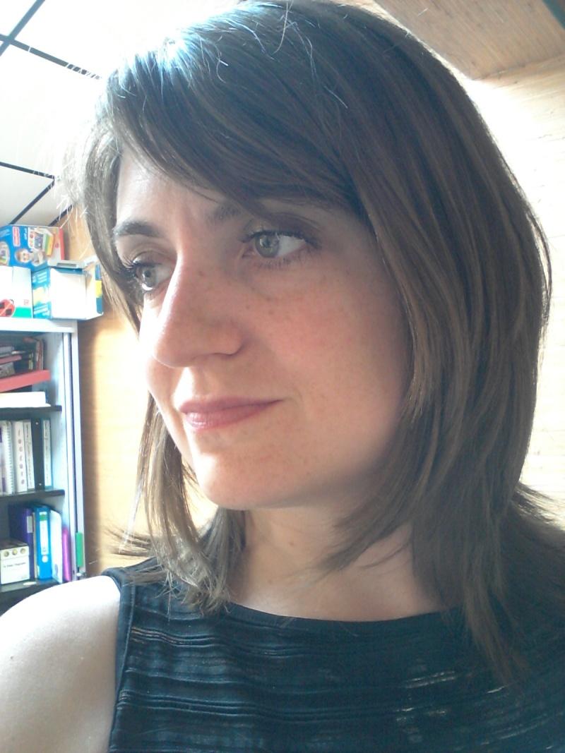 mon visage!! - Page 2 20120812