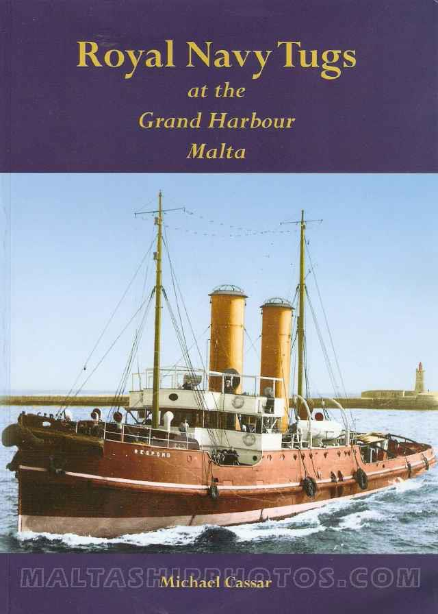 HMS WARSPITE 1942 - Page 3 39553410