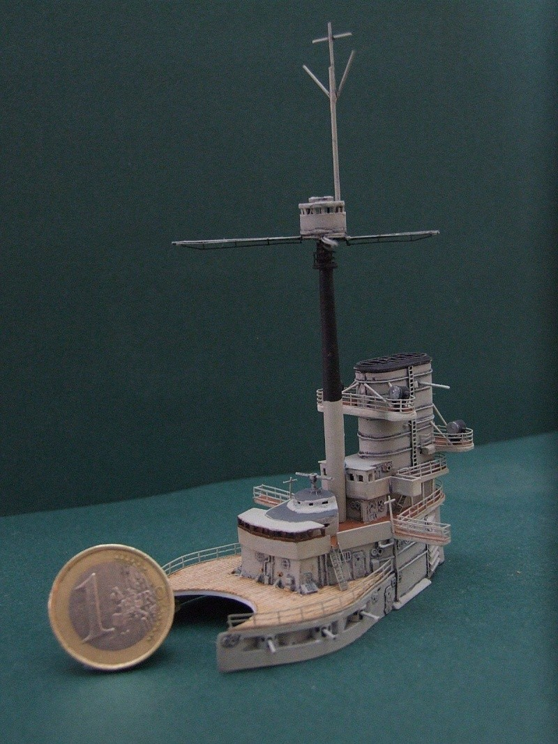 Konig Battlesip 1914 - 1919 Dscf6624
