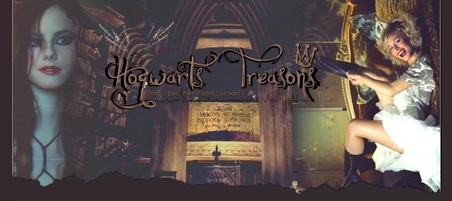 Hogwarts Treasons Ra4xn711