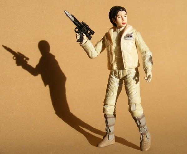 Leia (Hoth Outfit) Leia10