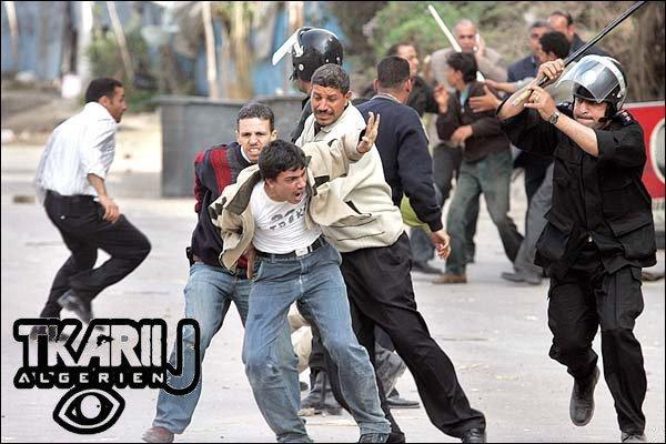 Des émeutes éclatent à travers tout le territoire nationale   - Page 7 16856310
