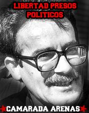 GRAPO, resistencia antifascista - Página 2 Camara10