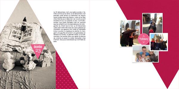 Pim DD 2014 - Page 3 23dp10