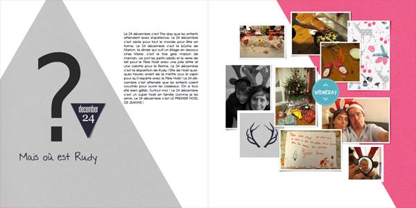 Pim DD 2014 - Page 3 24dp10