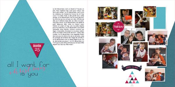 Pim DD 2014 - Page 3 25dp10