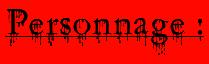 Familia I : Fortuna's Mansion Person10