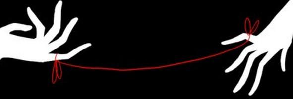 Le fil rouge... 30374810