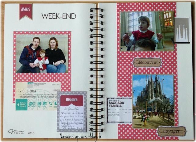 Le family diary de Nanou ! Màj le 20/02/15.  Mars_210