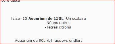 Nano 60L Full blue rili Captur10