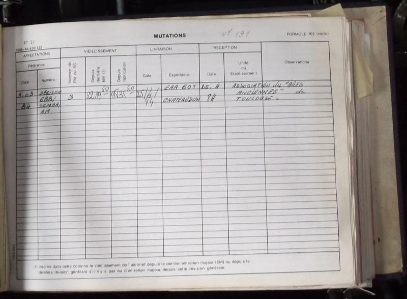 Le Nord 191 des AAT est à vendre Livrai10