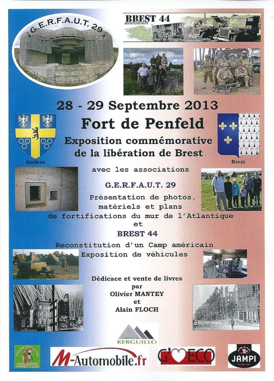 Expo du 28-29 septembre Numari12