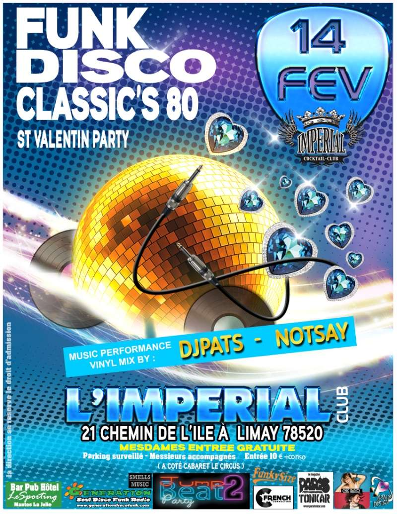 14 Février 2015  Jump to the Beat© | Limay | 78 | Impérial Club Mo_14_10