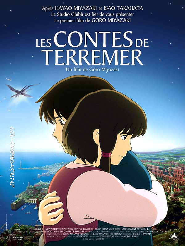 [STUDIO] Ghibli Les_co10