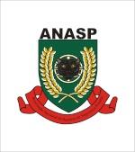 Fórum Oficial da ANASP