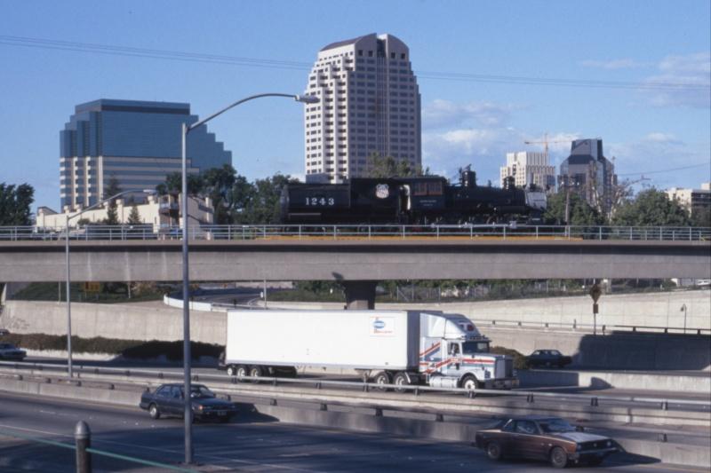 Trucks Us-tru10