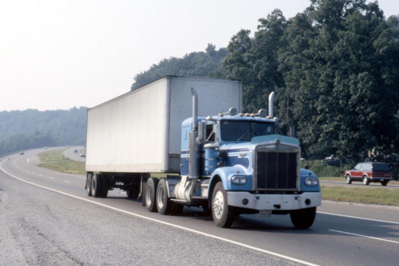 Trucks Us-tru11