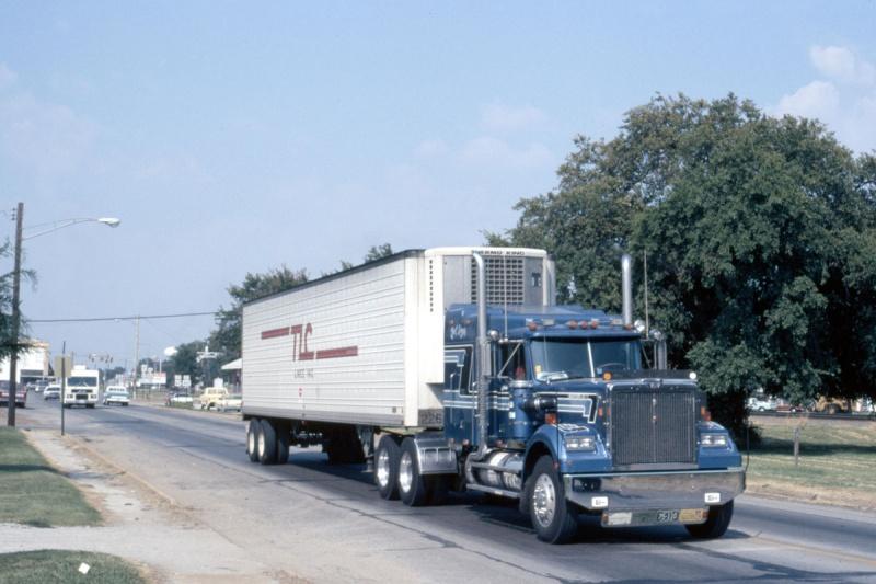 Trucks Us-tru12