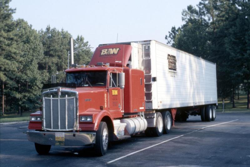 Trucks Us-tru13