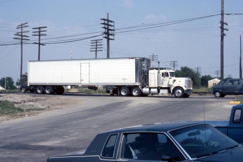 Trucks Us-tru14