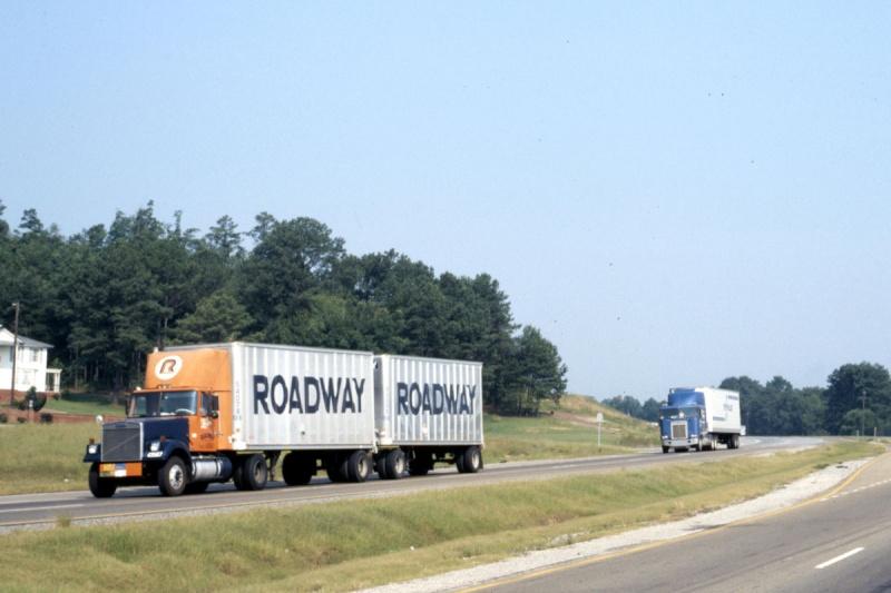 Trucks Us-tru15