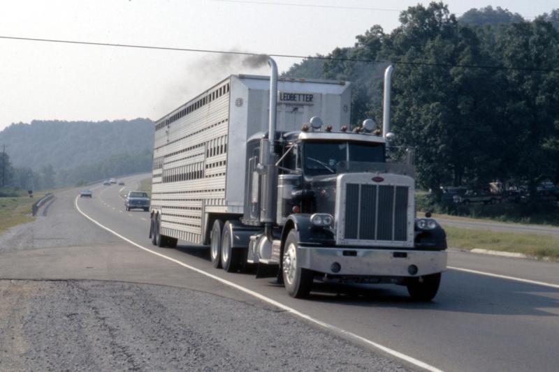 Trucks Us-tru16
