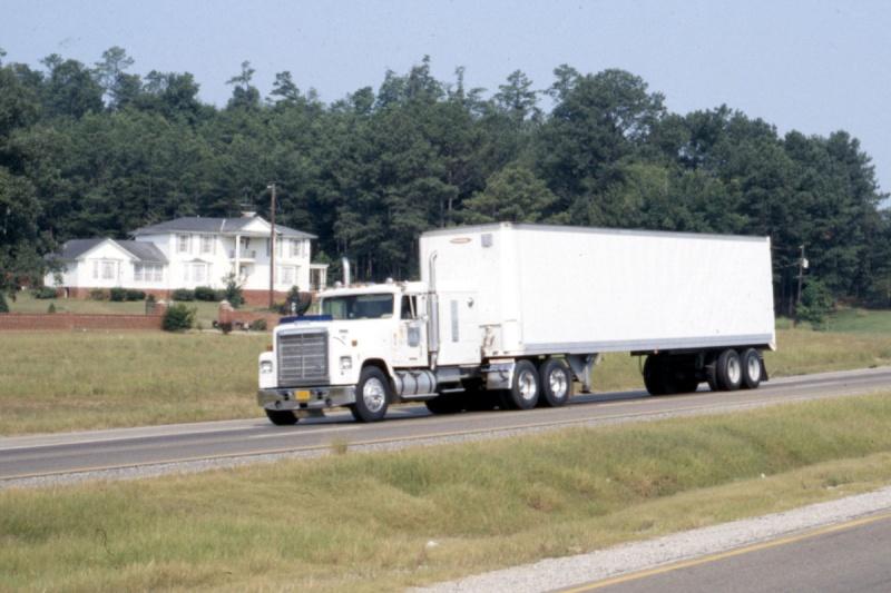 Trucks Us-tru18