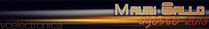 MAURI GALLO-  AGOSTO 2013 SPECIAL SET Mauri10