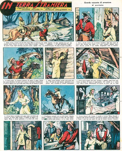 MESCALERO - Pagina 37 In_ter10